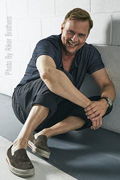 Carsten Norgaard