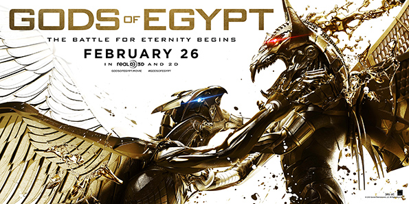 gods-of-egypt-2015-banner
