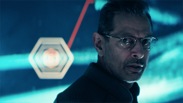 independenceday-resurgence-2015-1