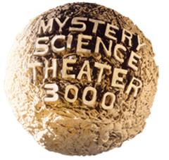 mst3k-asteroid-2015