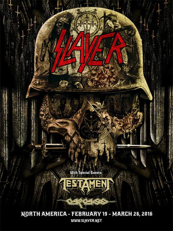 slayertour-2016