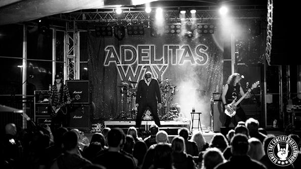 adelitas-way-2016-3