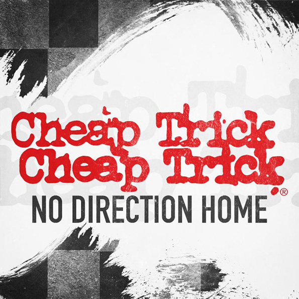 cheap-trick-no-directionhome-2016