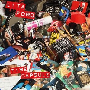 lita-ford-2016