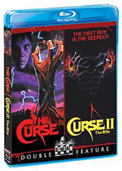 Coming soon from Scream Factory!