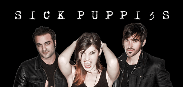 Sick-Puppies-banner-2016-1