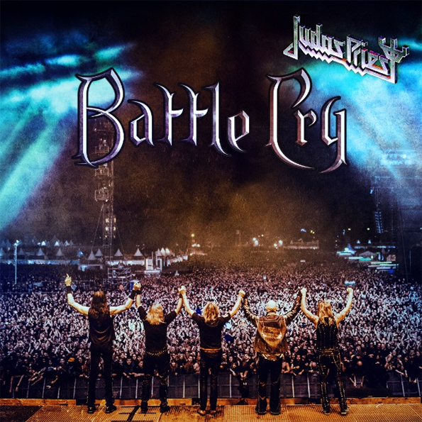 judas-priest-2016-1
