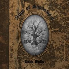 'Book of Shadows II'