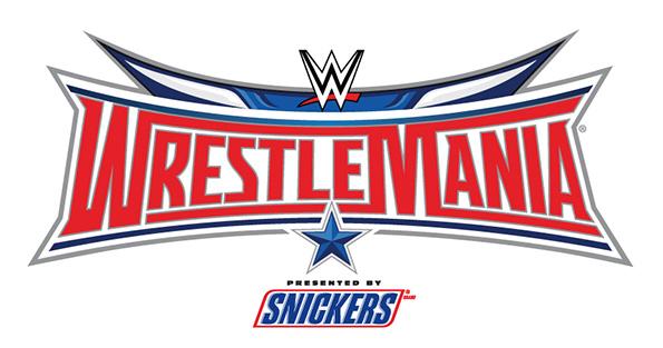 Wrestlemania-32-2016-1