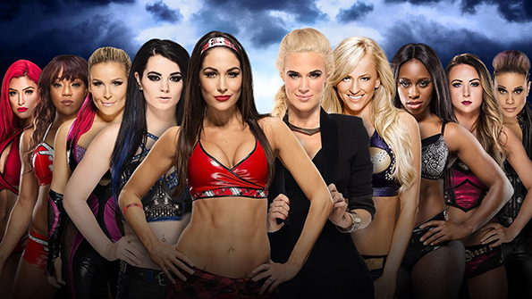 Wrestlemania-32-2016-11