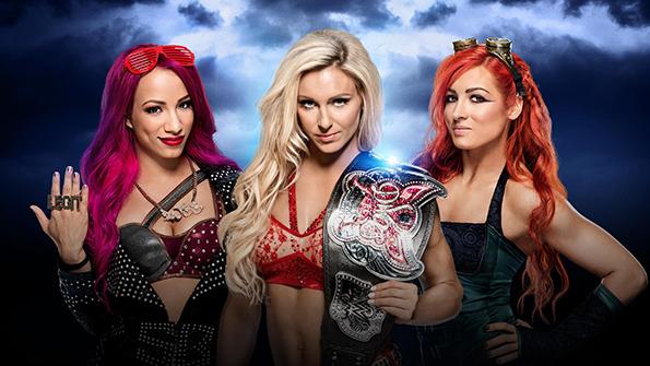 Wrestlemania-32-2016-5