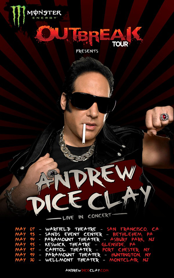 andrew-dice-clay-2016