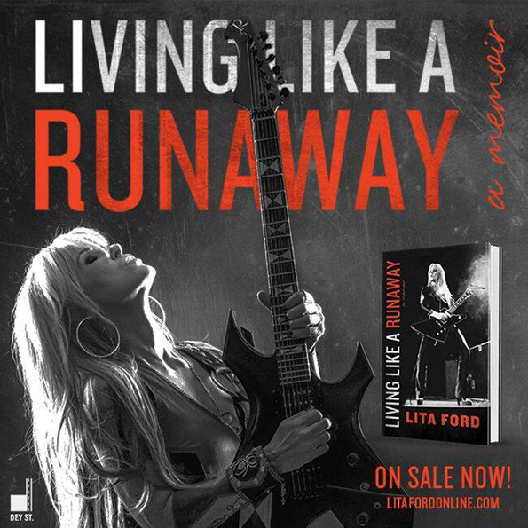 lita-ford-2016-living-like-a-runaway
