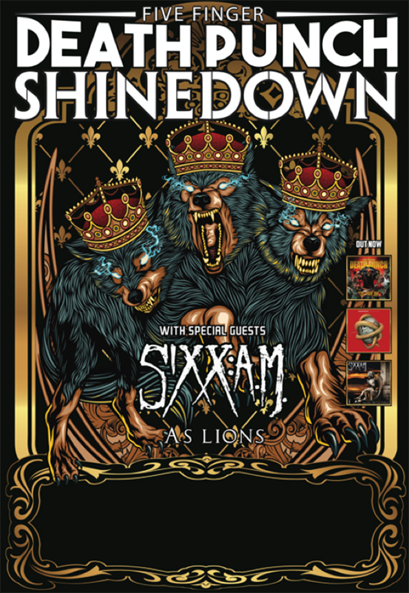 5fdp-shinedown-tour-2016
