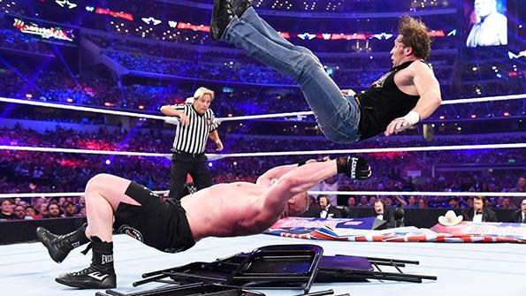 Wrestlemania-32-2016-6