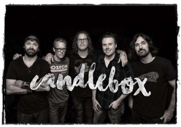 candlebox-2016-4