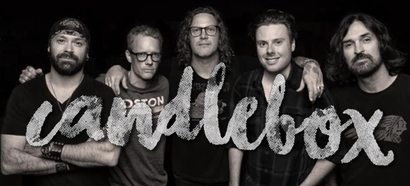candlebox-feature-2016-A