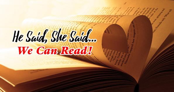 he-said-she-said-books