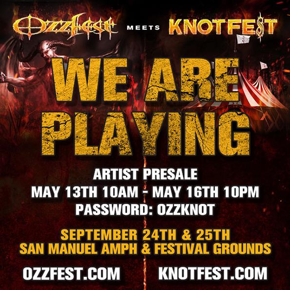 ozzfest-meets-knotfest-2016