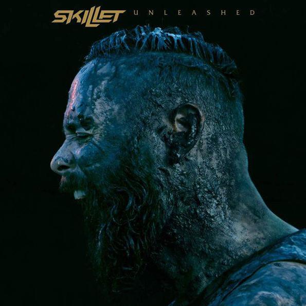 skillet-unleashed-2016-2
