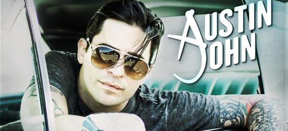 Austin-John-feature-2016