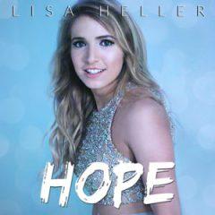 Lisa-Heller-Hope-Single-600