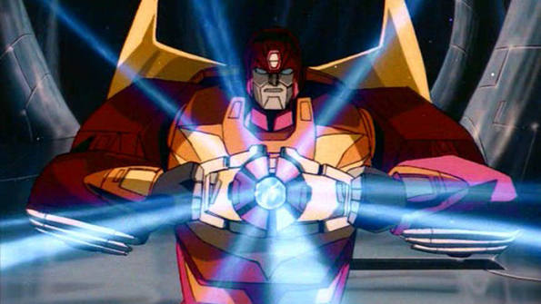Transformersrodimus-600x338