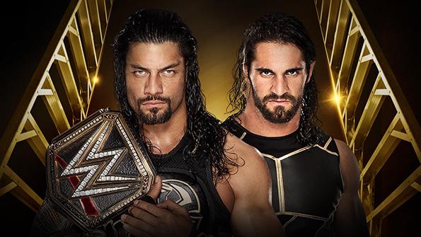 WWE-MITB-2016-2
