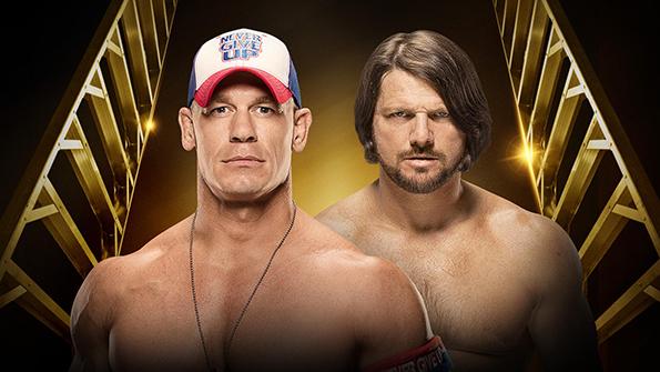 WWE-MITB-2016-6
