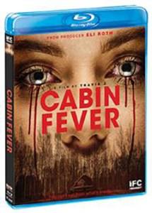 cabin-fever-2016