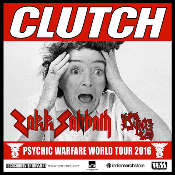clutch-fall-2016-tourad