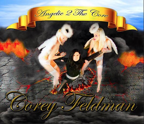 corey-feldman-angelic2-the-core-2016