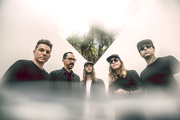 dirty-heads-2016-2