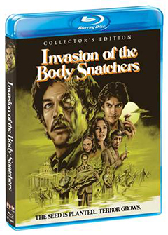 invasion-of-the-bodysnatchers-2016