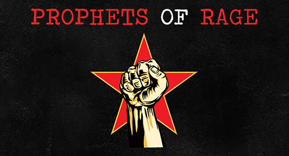 prophets-of-rage-2016-logo