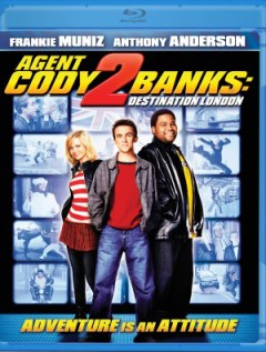 Agent-Cody-Banks-2-Destination-London-1217-300x420