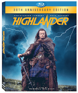 Highlander-2016-1