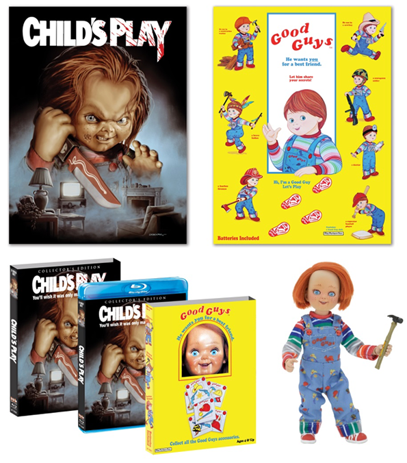 childs-play-2016-2