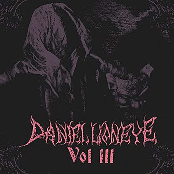 daniel-lioneye-2016-1