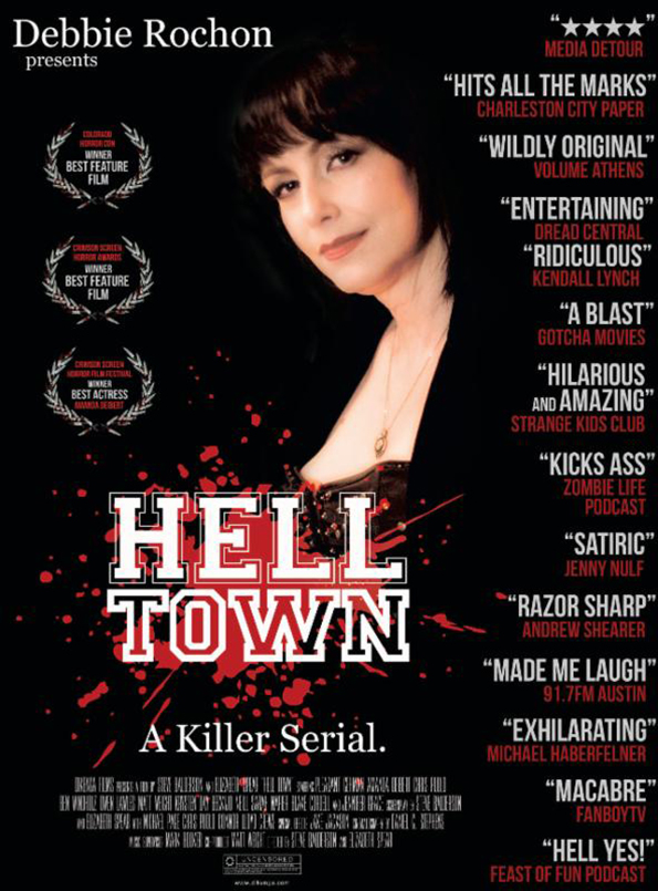 hell-town-2016-2