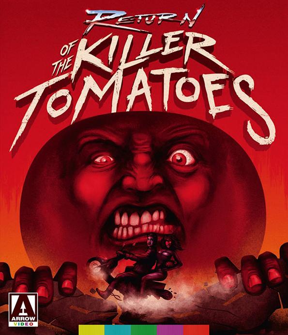 return-of-the-killer-tomatoes-2016