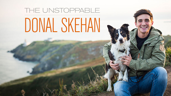 donal-skehan-2016-feature-1