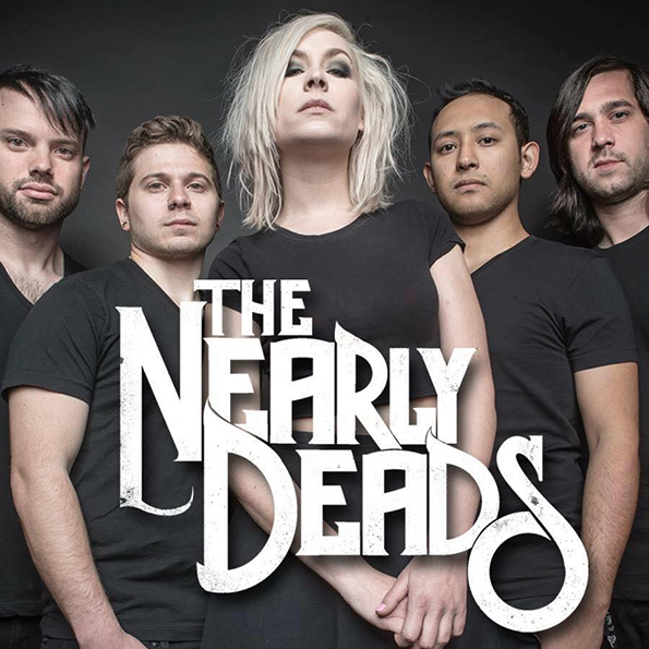 nearlydeads-2016-