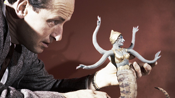 ray-harryhausen-2016