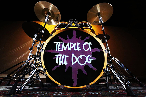 temple-of-the-dog-kit-2016