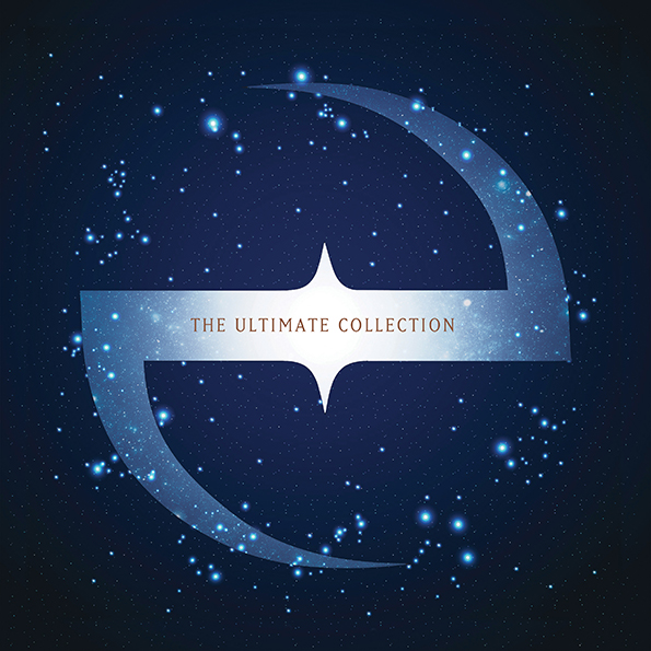 evanescence_ultimatecollection_cover_5x5