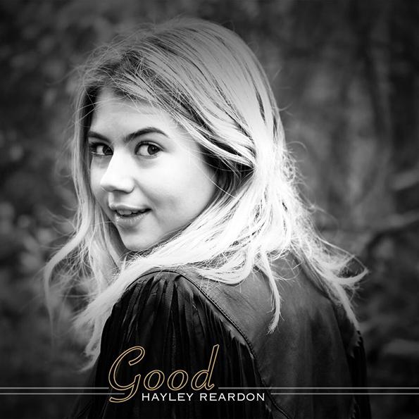 hayleyreardon-2016-good-1