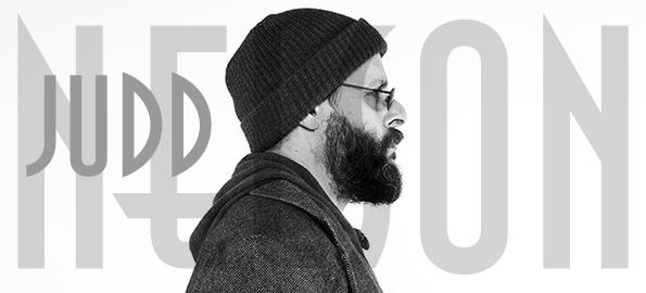 judd-nelson-feature-2016-a