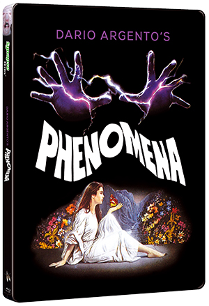 phenomena3dskew