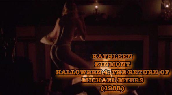 halloween-knockers-kathleen-kinmont